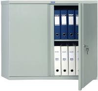 Шкаф металлический Практик M-08 -