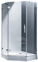 Душевой уголок RGW SA-81 Easy / 02038100-11 -