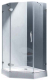 Душевой уголок RGW SA-81 / 02038199-11 -