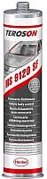 Клей-герметик Henkel Teroson MS9120SF / 1388791 (310мл, серый) -