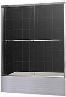 Стеклянная шторка для ванны RGW SC-60 Easy / 01116018-11 -