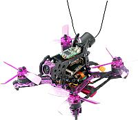 Квадрокоптер Eachine Lizard 105S Flysky ARF -