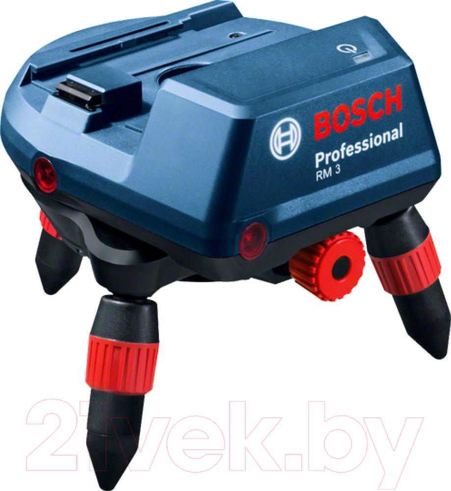 Купить Универсальный держатель Bosch, RM 3 (0.601.092.800), Китай