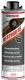 Антигравий Henkel Teroson RB R2000HS / 767197 (1л, черный) -