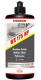 Полироль для кузова Henkel Teroson WX175HP Glaze HP / 2106135 (1л) -