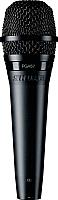 Микрофон Shure PGA57-XLR -