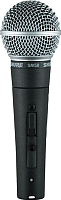 Микрофон Shure SM58S -