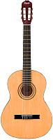 Акустическая гитара Fender Squier SA-150N Natural -