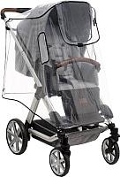 Дождевик для коляски Reer Peva 70533 XL -