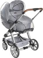 Дождевик для коляски Reer Peva 70537 -