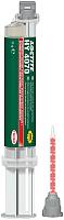 Клей Henkel Loctite HY4070CR / 2237457 (11г) -