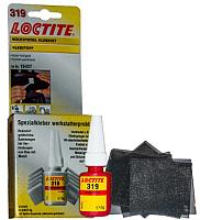 Клей Henkel Loctite AA319MESH KT5G DE / 229972 -