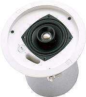 Встраиваемая акустика Electro-Voice EVID C4.2D -