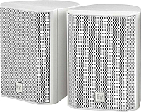 Настенная акустика Electro-Voice EVID 2.1W -