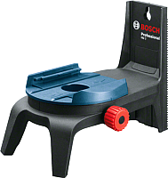 Универсальный держатель Bosch RM 2 (0.601.092.700) -