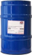 Антифриз Pentosin Pentofrost NF концентрат / 601343063 (60л, сине-зеленый) -