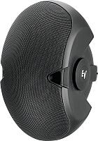 Настенная акустика Electro-Voice EVID 3.2 -