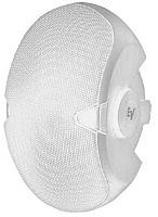 Настенная акустика Electro-Voice EVID 4.2TW (белый) -
