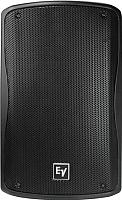 Сценический монитор Electro-Voice ZX1-90 -