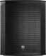 Сценический монитор Electro-Voice ELX200-18SP -