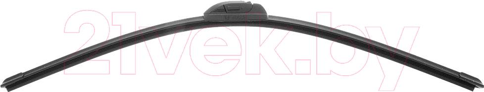 Купить Щетка стеклоочистителя Bosch, Aerotwin 3397008844, Германия