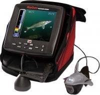 Подводная камера MarCum LX-9 -