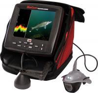 Подводная камера MarCum VS825SD -