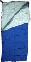 Спальный мешок No Brand TSL001 -