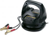 Зарядное устройство для аккумулятора Minn Kota MK-110P -
