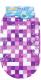 Коврик на присосках Benedomo Mosaic -