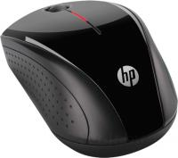 Мышь HP X3000 Wireless Mouse (H2C22AA) -