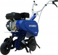Мотокультиватор Hyundai T700 -