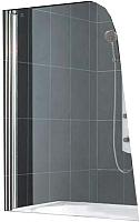 Стеклянная шторка для ванны RGW SC-36 / 01113607-11 -