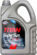 Моторное масло Fuchs Titan Supersyn F Eco-DT 5W30 / 600926359 (4л) -