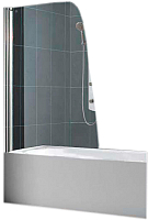 Стеклянная шторка для ванны RGW SC-36 Easy / 01113608-11 -
