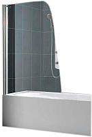 Стеклянная шторка для ванны RGW SC-36 Easy / 01113609-11 -