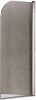Стеклянная шторка для ванны RGW SC-05 / 03110508-11 -