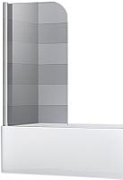 Стеклянная шторка для ванны RGW SC-09 Easy / 06110907-11 -