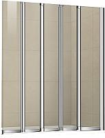 Стеклянная шторка для ванны RGW SC-21 / 03112112-11 -