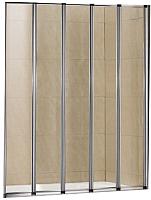 Стеклянная шторка для ванны RGW SC-22 / 03112212-11 -