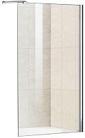 Стеклянная шторка для ванны RGW SC-51 / 03115108-11 -