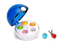 Игровой набор Bradex Найди Пикачуля DE 0272 (голубой) -