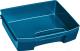 Ящик для инструментов Bosch 1.600.A00.1RX -