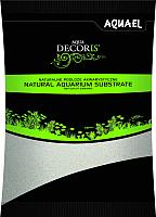 Грунт для аквариума Aquael Aqua Decoris 121115 (1.25кг) -