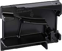 Вкладыш для ящика Bosch 136 GBH 2-26/2-28 (1.600.A00.2V3) -