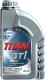 Моторное масло Fuchs Titan GT1 PRO V 0W20 / 600998417 (1л) -