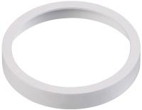 Рамка для встраиваемого светильника Novotech 357591 -