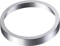 Рамка для встраиваемого светильника Novotech 357593 -