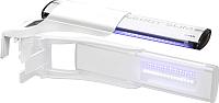 Светильник для аквариума Aquael Leddy Slim Duo Marine & Actinic / 115152 -