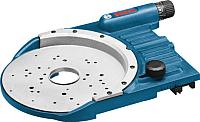 Переходник для электроинструмента Bosch FSN OFA Professional (1.600.Z00.00G) -